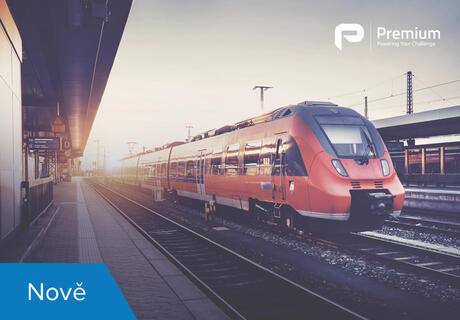 nove_premium_vlak2