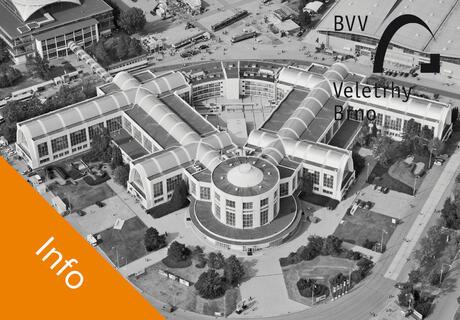 info-BVV