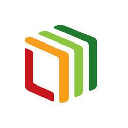 logo_DAZ