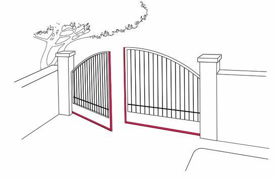 Illustration_swing_gate